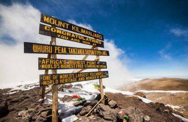 kilimanjaro 16