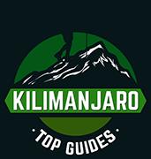 Kilimanjaro Top Guides